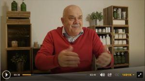 frank-granziera-video-image